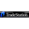 Trade Station 9 Ts9  Build 8949 Full version(Enjoy Free BONUS Larry Williams Protege course manual)